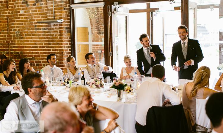 Berkshire+wedding+photographers+044.jpg