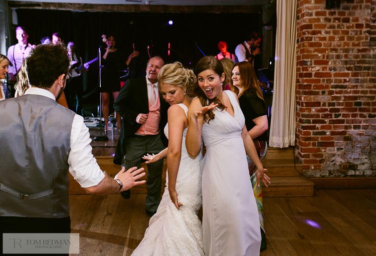 Berkshire+wedding+photographers+049.jpg