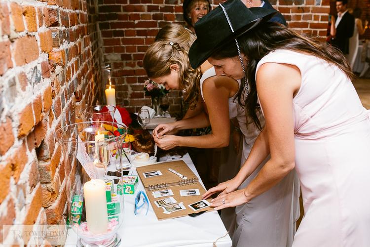 Berkshire+wedding+photographers+053.jpg