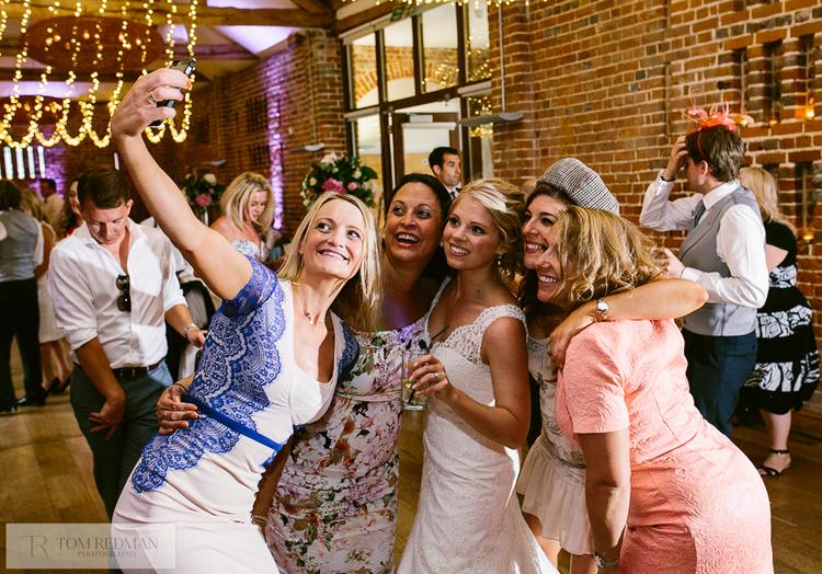 Berkshire+wedding+photographers+052.jpg
