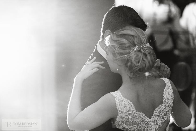 Berkshire+wedding+photographers+055.jpg