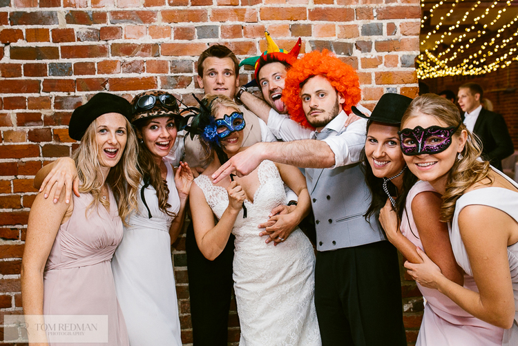 Berkshire+wedding+photographers+054.jpg