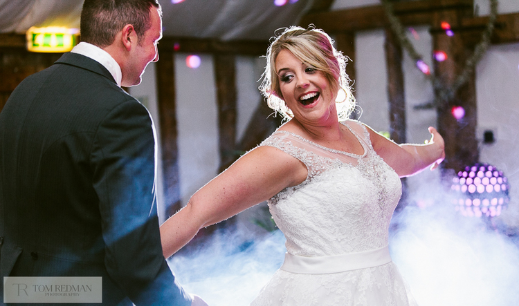 Dorset+wedding+photographers+040.jpg