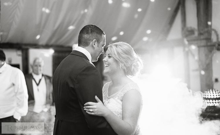 Dorset+wedding+photographers+039.jpg