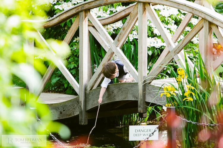 Dorset+wedding+photographers+020.jpg