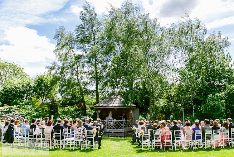 Dorset+wedding+photographers+012.jpg
