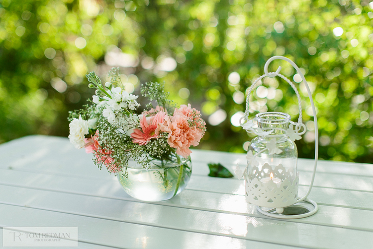 Dorset+wedding+photographers+028.jpg