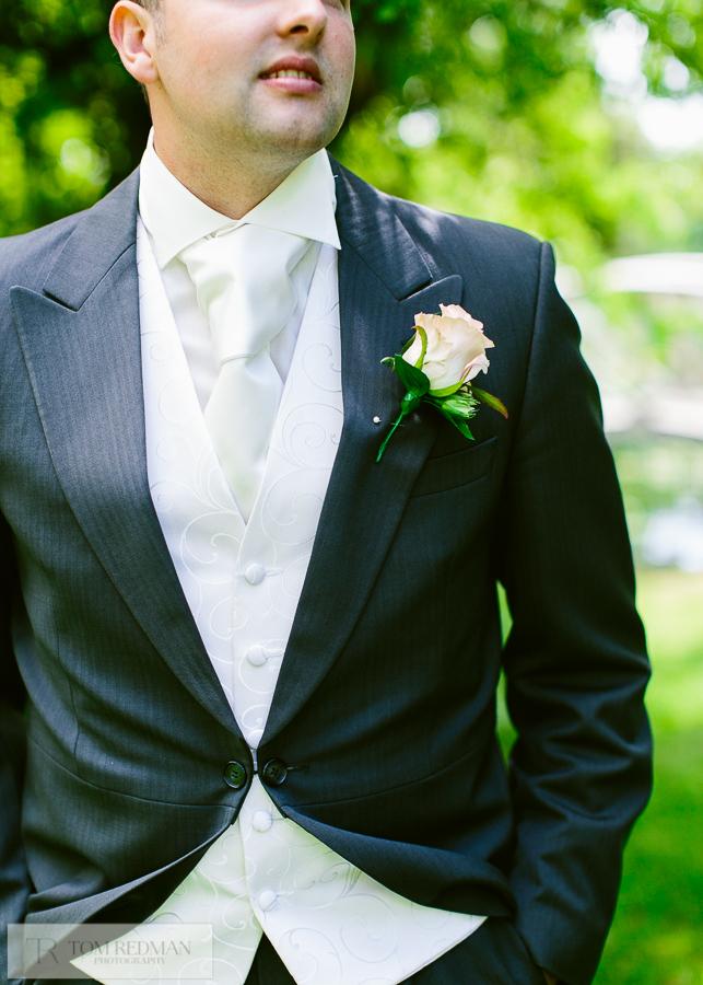 Dorset+wedding+photographers+006.jpg