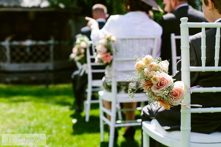 Dorset+wedding+photographers+008.jpg