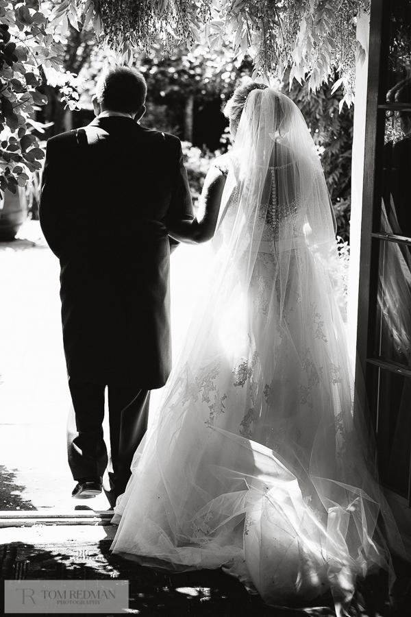 Dorset+wedding+photographers+010.jpg