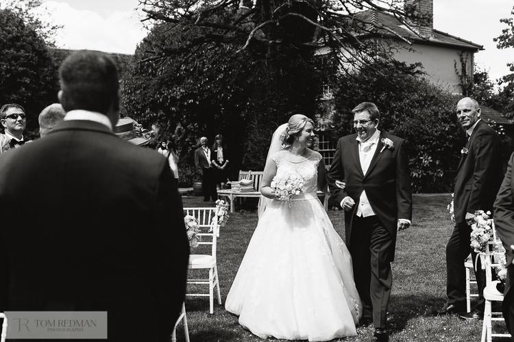 Dorset+wedding+photographers+011.jpg