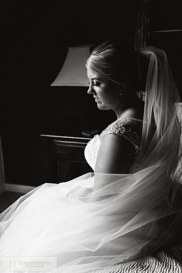 Dorset+wedding+photographers+005.jpg