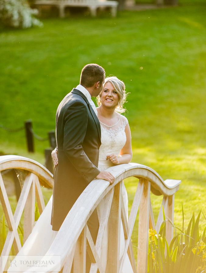 Dorset+wedding+photographers+031.jpg