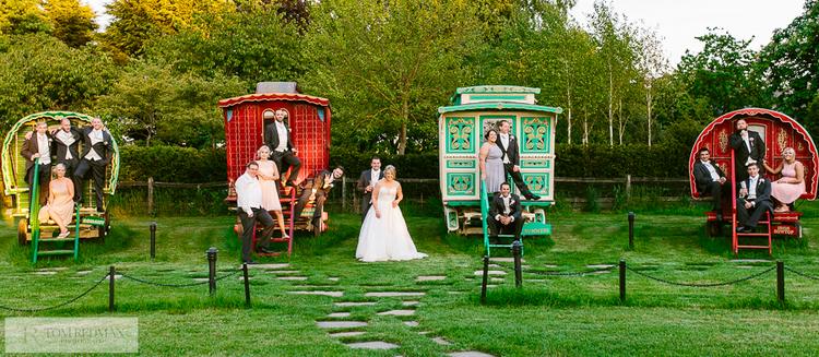 Dorset+wedding+photographers+041.jpg