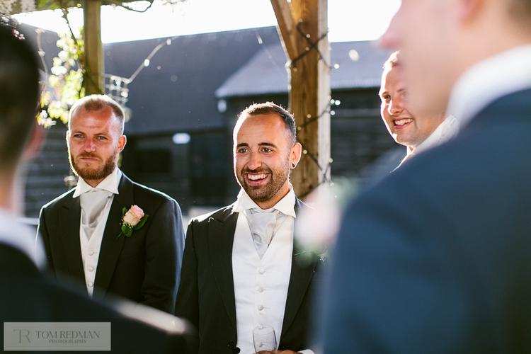 Dorset+wedding+photographers+027.jpg