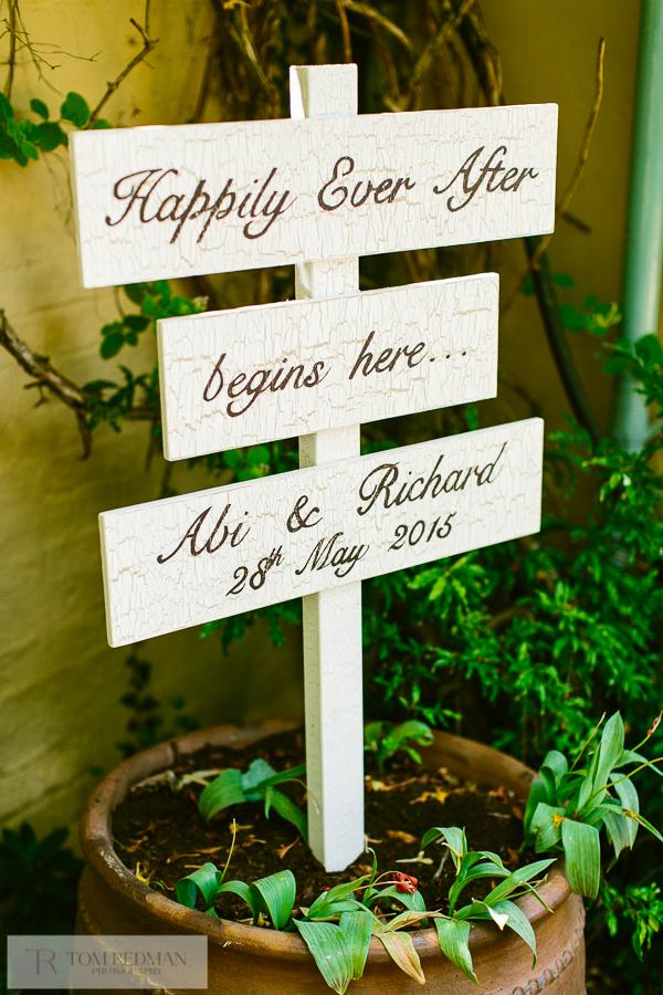 Dorset+wedding+photographers+007.jpg
