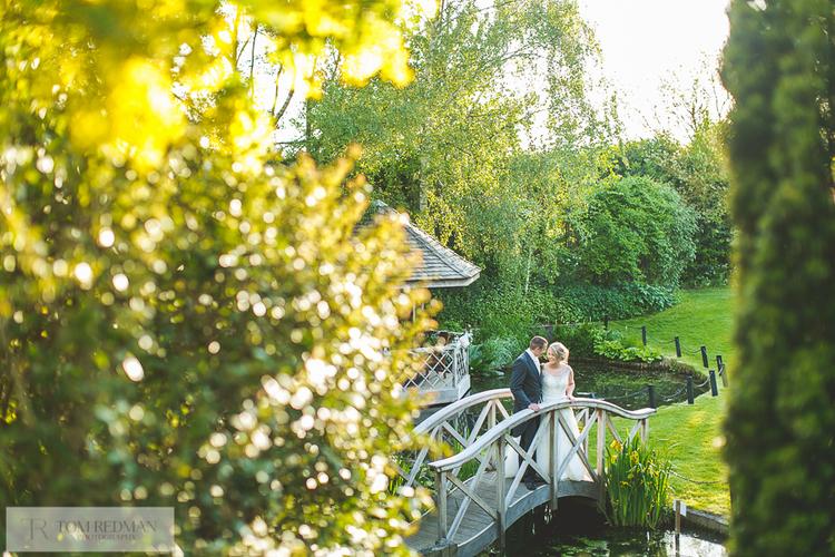 Dorset+wedding+photographers+029.jpg