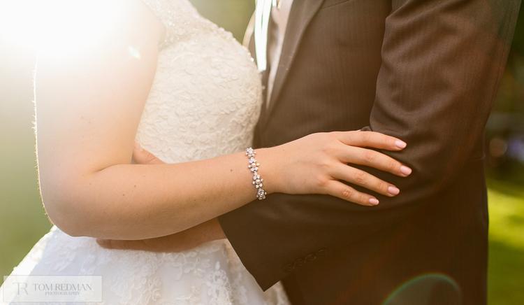 Dorset+wedding+photographers+037.jpg