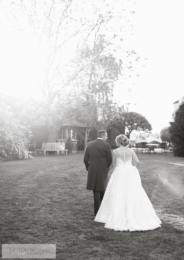 Dorset+wedding+photographers+033.jpg
