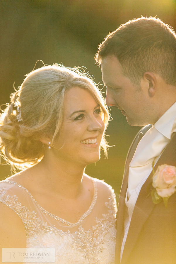 Dorset+wedding+photographers+036.jpg
