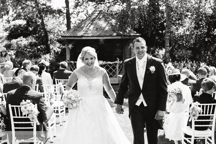 Dorset+wedding+photographers+013.jpg