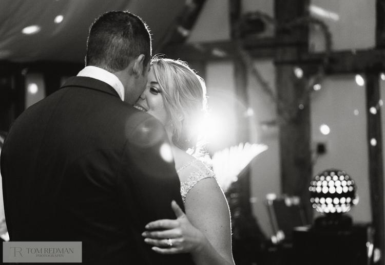 Dorset+wedding+photographers+038.jpg