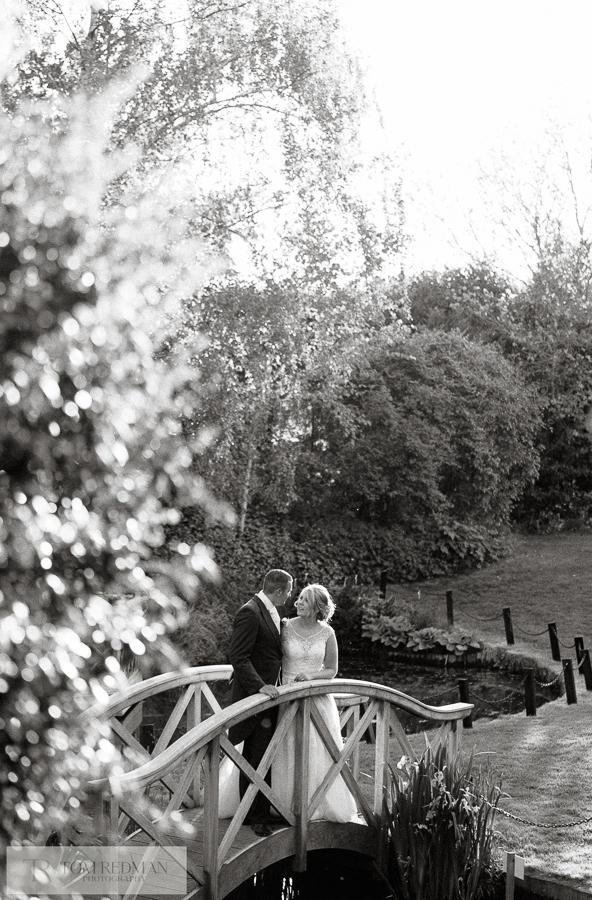 Dorset+wedding+photographers+030.jpg