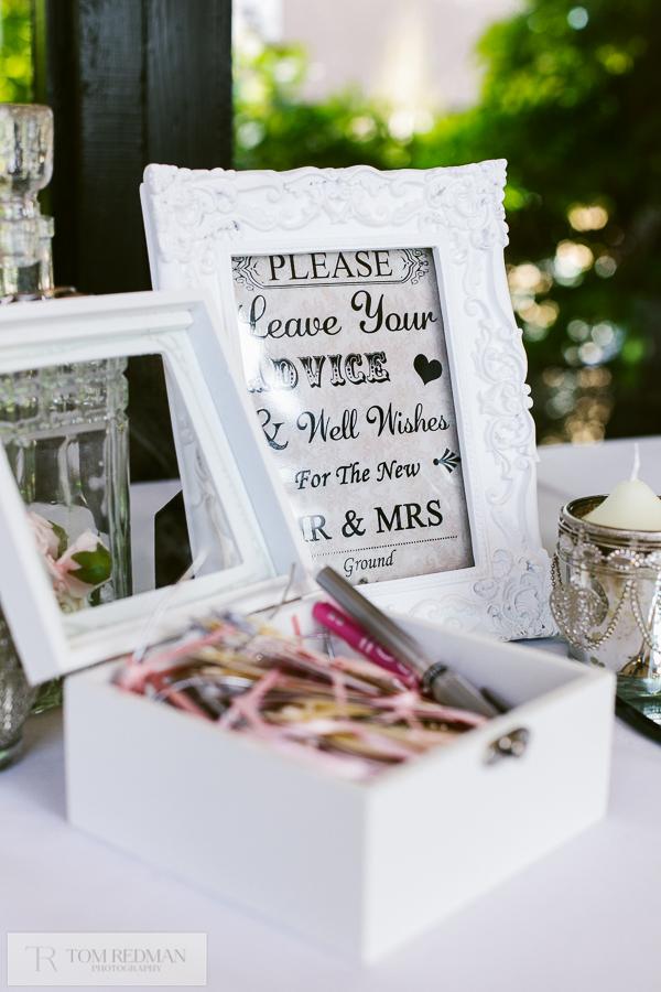 Dorset+wedding+photographers+017.jpg