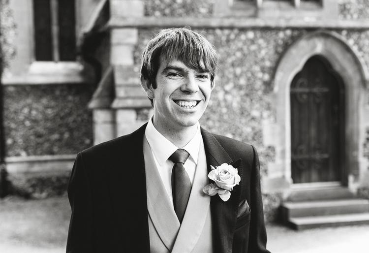 Chorleywood+wedding+photographers+006.jpg