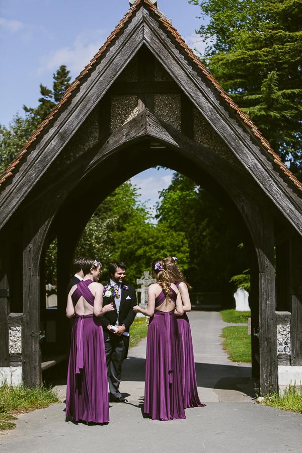 Chorleywood+wedding+photographers+007.jpg