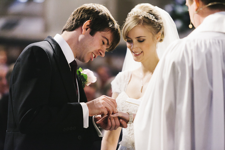 Chorleywood+wedding+photographers+010.jpg