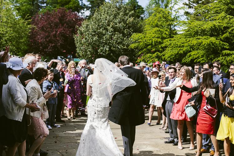 Chorleywood+wedding+photographers+012.jpg