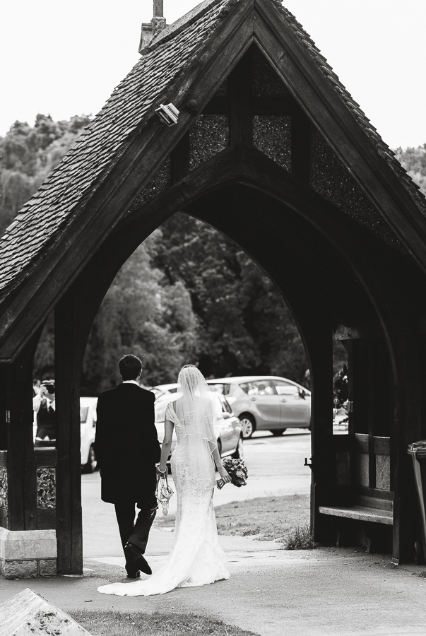 Chorleywood+wedding+photographers+013.jpg
