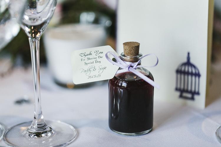Chorleywood+wedding+photographers+018.jpg