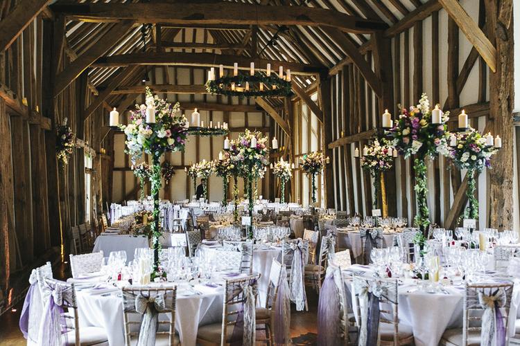 Chorleywood+wedding+photographers+020.jpg