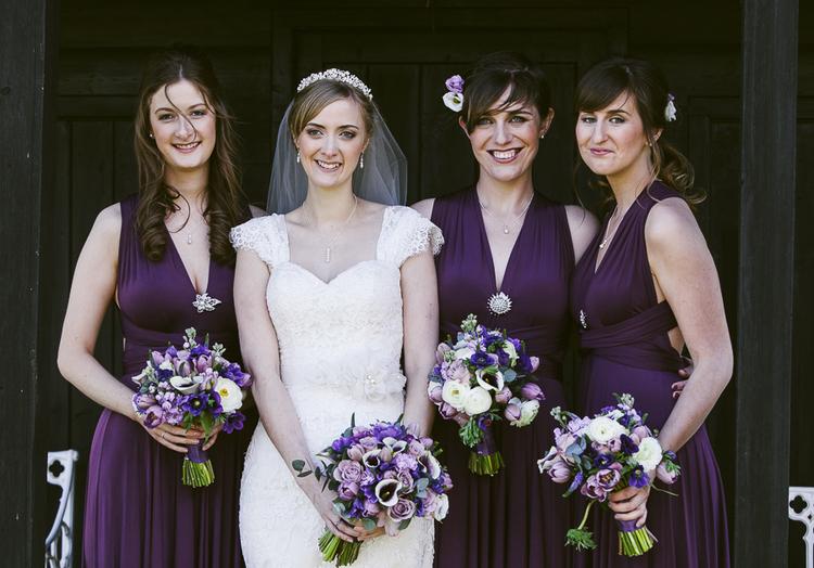 Chorleywood+wedding+photographers+028.jpg
