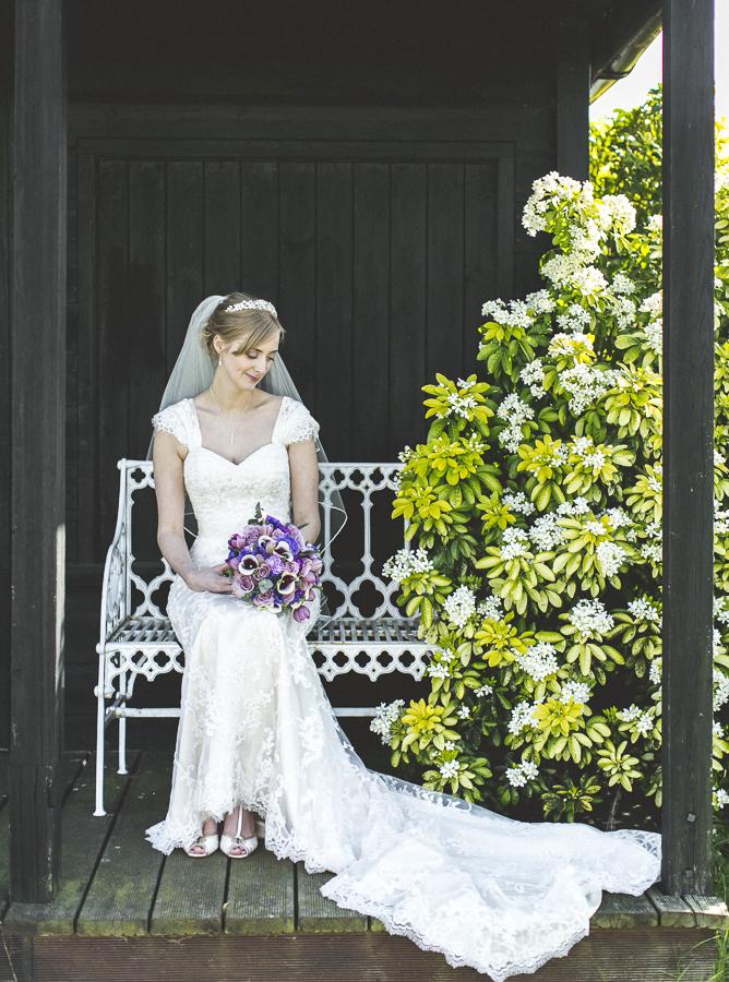 Chorleywood+wedding+photographers+032.jpg