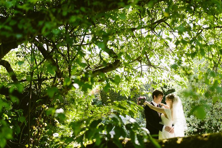 Chorleywood+wedding+photographers+031.jpg