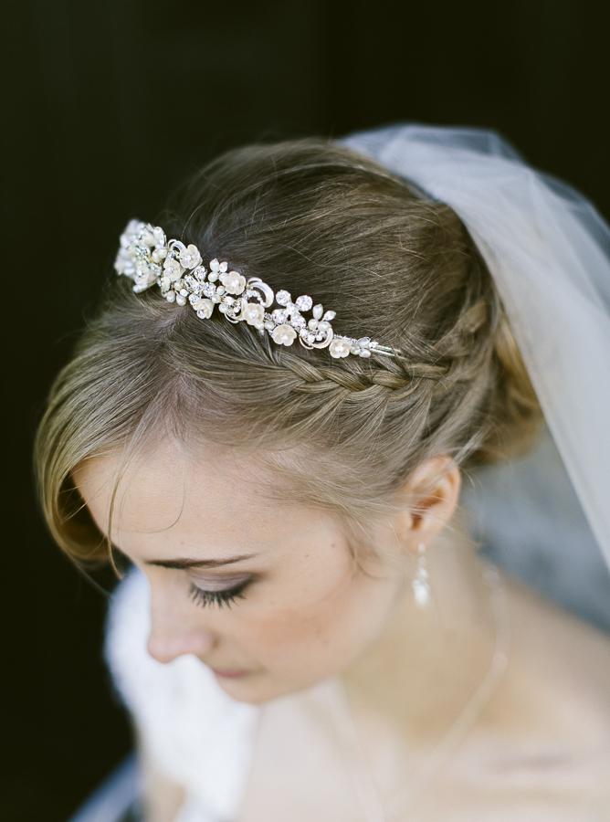 Chorleywood+wedding+photographers+034.jpg