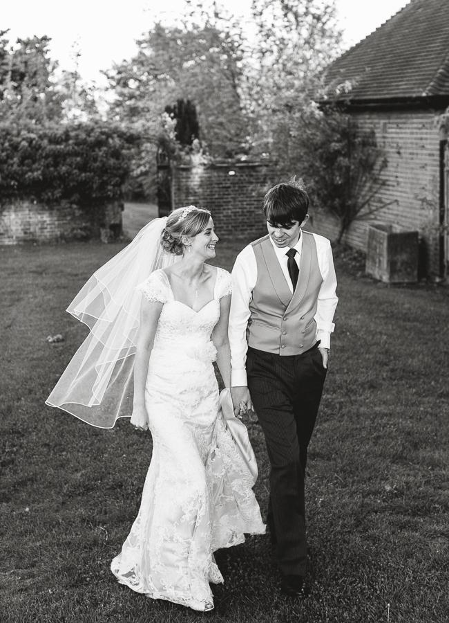 Chorleywood+wedding+photographers+035.jpg