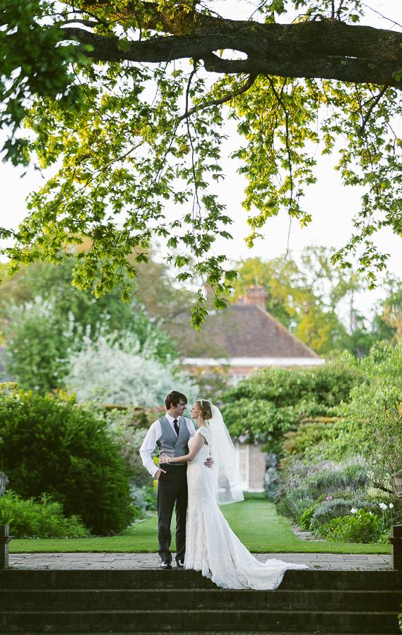 Chorleywood+wedding+photographers+041.jpg