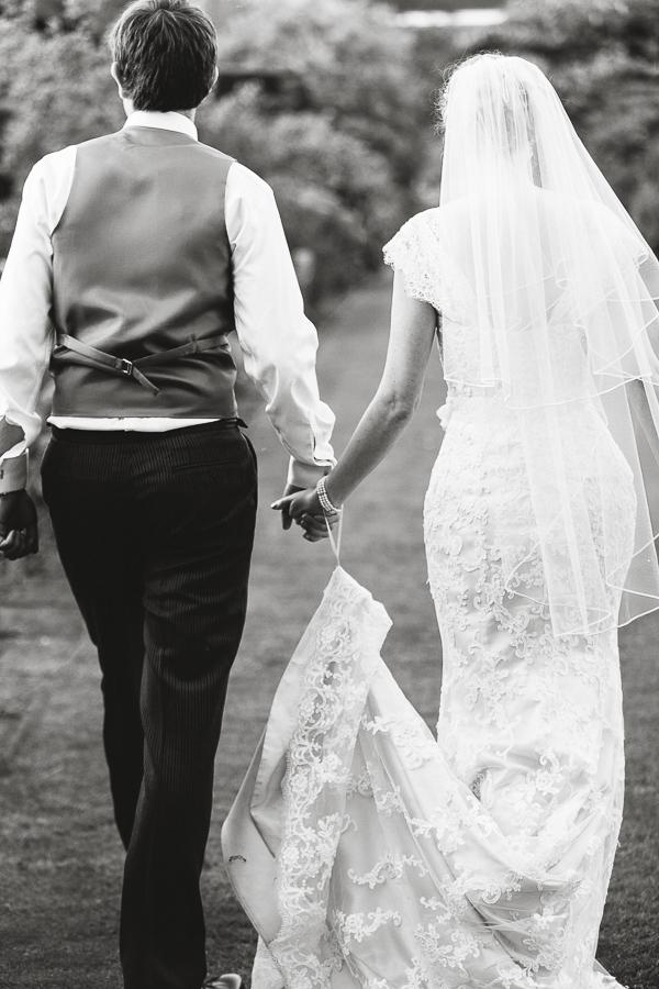 Chorleywood+wedding+photographers+044.jpg