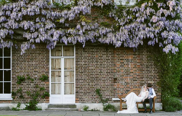 Chorleywood+wedding+photographers+045.jpg