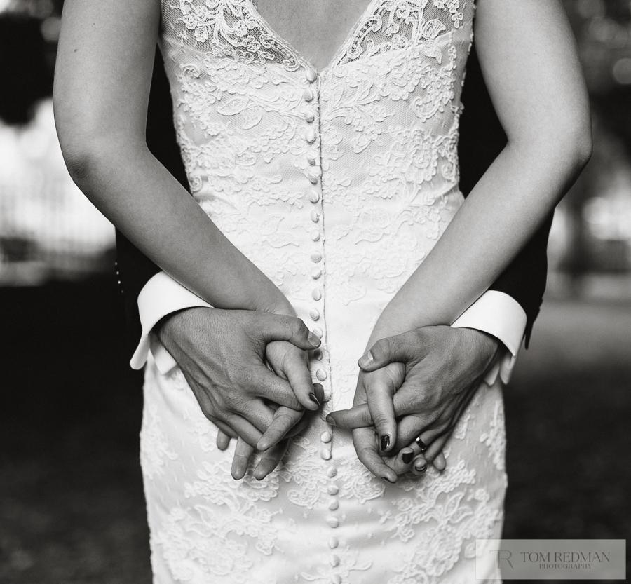 Bath+wedding+photographers+030.jpg