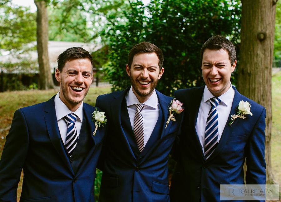 Bath+wedding+photographers+016.jpg