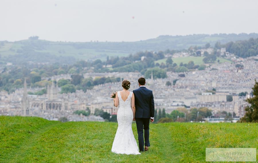 Bath+wedding+photographers+037.jpg