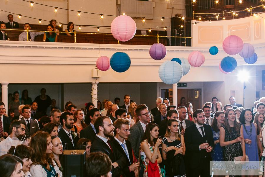Bath+wedding+photographers+043.jpg