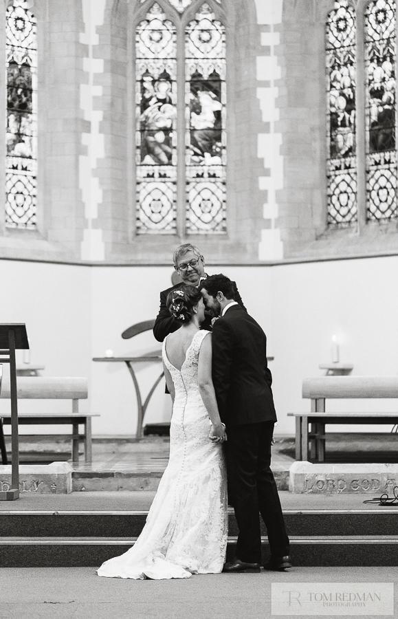 Bath+wedding+photographers+021.jpg