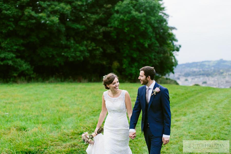 Bath+wedding+photographers+040.jpg