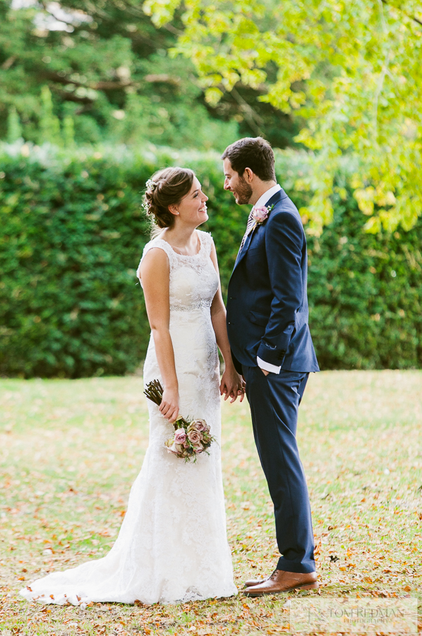Bath+wedding+photographers+025.jpg